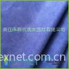 RPET麂皮绒面料 RPET环保面料