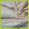 RPET针织汗布