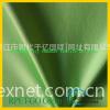 RPET梭织面料 RPET服装面料 再生涤纶面料 RPET环保面料