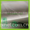 竹纤维时装面料