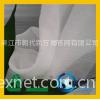 RPET雪纺manbetx万博体育(中国唯一一家RPETmanbetx万博体育通过GRS认证企业)