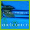 竹纤维透气服装面料
