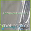 RPET环保涤棉