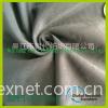 RPET针织面料 再生RPET面料 环保服装面料 RPET圈绒布面料