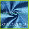 RPET休闲服面料 再生涤纶面料 再生涤纶面料 RPET面料