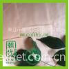 竹纤维服装透气面料