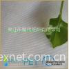 RPET环保帆布