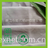 竹纤维布料