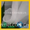 RPET雪纺面料(中国唯一一家RPET面料通过GRS认证企业)