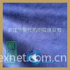 RPET认证面料 RPET麂皮绒面料