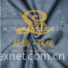 印花5*1弹丝花网