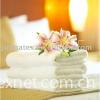 酒店店毛巾