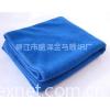 超细纤维浴巾