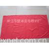 超细纤维沙滩巾