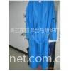 超细纤维浴衣