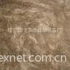 亚麻棉(短纤维)