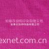 棉麻交织布