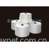 涤纶(T)与粘胶(R)混纺纱