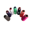 CTA(棉涤1%-99%)混纺色纱