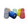 铜氨纤维混纺纱线