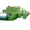 TL-BGA高密度针刺非织造布生产线
