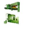 TLD-250无胶棉、硬质棉生产线