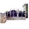 TLC2D2-双锡林双道夫梳理机