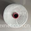 普通固体棉型腈纶纱线