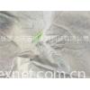 聚乳酸PLA纤维