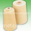 天然彩色棉纱线
