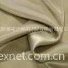 有机氟防水透气帆布(高寒牧区用)