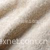 羊羔绒纯羊毛