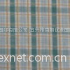 亚麻棉色织布