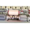 镍磷合金松式槽筒