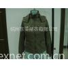 女装夹克J014