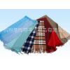 羊绒花色围巾