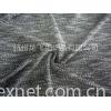 涤棉粗针毛圈布