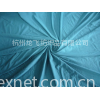竹纤维氨纶汗布