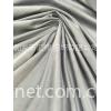 平布织造氨纶纬编麂皮绒
