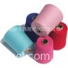 腈纶混纺纱