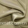 棉纺织品加工