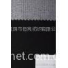 硫化黑低弹丝大毛圈