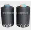 生物质石墨烯涤纶纤维