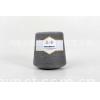生物质石墨烯腈纶复合纱线