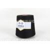 生物质石墨烯复合涤纶纤维