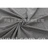 生物质石墨烯氨纶汗布