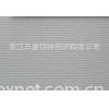 PTFE机织耐高温滤料