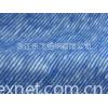 亚麻棉系列针织面料