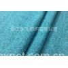 棉麻彩色平纹布6016-9