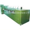 HJS300型棉精梳机